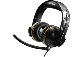 THRUSTMASTER Y-300CPX - Ghost Recon Wildlands Edition (Gaming-Headset, PS4/PS3/Xbox One/Xbox 360/PC)
