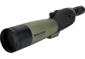 CELESTRON 821526 Ultima 80 Straight 20-60x80 mm Spektiv