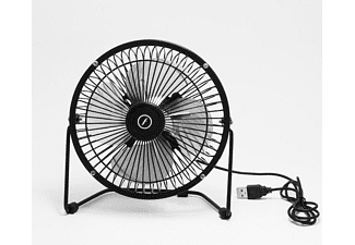 FRISBY FMF-5350B Masa Üstü Mini Fan
