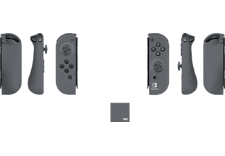 PAN VISION Armor Guards for Nintendo Switch Joy-Con (2-Pack)