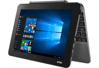 ASUS Convertible Transformer Book T101HA Intel Atom x5-Z8350 (T101HA-GR004T-BE)