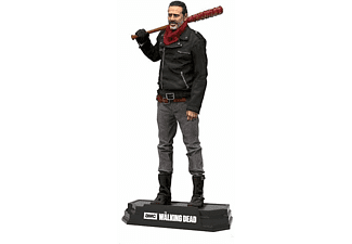 The Walking Dead Actionfigur Negan