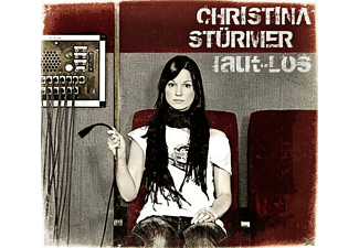 Christina Stürmer - Laut-Los (Austrian Version) - (CD)
