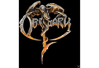 Obituary - Obituary - (CD)