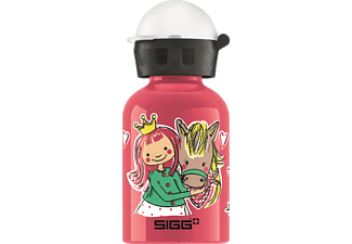 SIGG 8624.2 My Lovely Pony, Trinkflasche