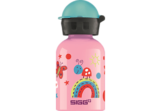SIGG 8624 FUFunny Insects, Trinkflasche