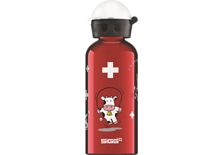SIGG 8626.9 Funny Cows, Trinkflasche