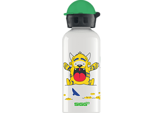 SIGG 8624.6 Fluffy Monsters, Trinkflasche