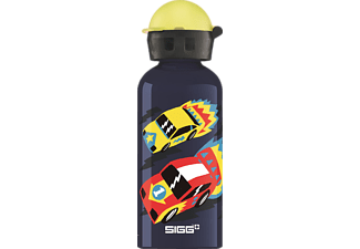 SIGG 8625 Road Racers, Trinkflasche