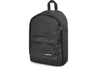 EASTPAK Tordi Black Denim Sırt Çantası