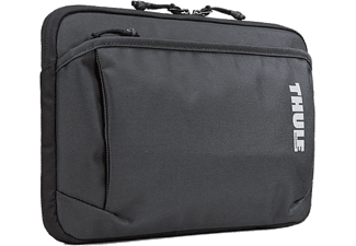 "THULE Subterra Sleeve 11"" MacBook Air (TSS311DSH)"