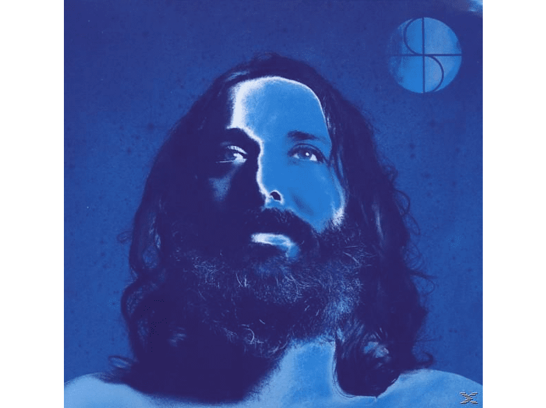 Sébastien Tellier - My God Is Blue [CD]