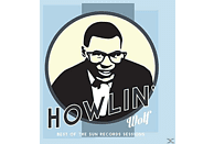Howlin' Wolf - Best Of The Sun Records Sessions [Vinyl]