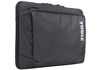 "THULE Subterra Sleeve 15"" MacBook (TSS315DSH)"