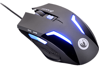NACON Souris gamer GM-105