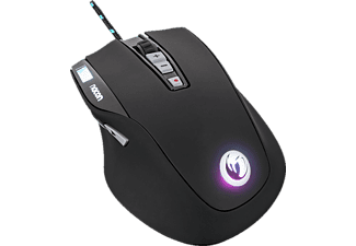 NACON Gamingmuis GM-400L