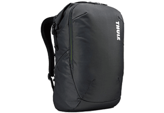 THULE Laptoprugzak Subterra Travel 34L Dark Shadow (TSTB334DSH)