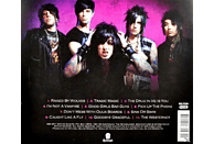 Falling In Reverse - The Drug In Me Is You [CD]