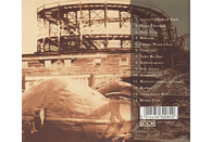 Red House Painters - RED HOUSE PAINTERS (2) [CD]