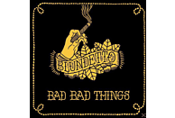 Blundetto - Bad Bad Things [Vinyl]
