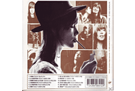 Françoise Hardy - La Question  [CD]