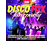 VARIOUS - DISCO FOX TANZPARTY - (CD)