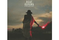 Deaf Havana - All These Countless Nights (Deluxe Version)  [CD]