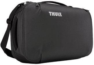 THULE Bagage cabine Subterra Carry-On 40L Dark Shadow (TSD340DSH)