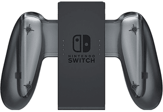 NINTENDO Switch Oplaadbare Joy-Con-houder