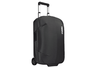 THULE Bagage cabine Subterra Carry-On 36L Dark Shadow (TSR336DSH)