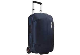 THULE Handbagage Subterra Carry-On 36L Mineral (TSR336MIN)