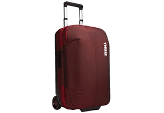 THULE Bagage cabine Subterra Carry-On 36L Ember (TSR336EMB)