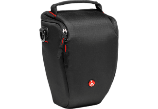 MANFROTTO Essential Camera Holster Medium