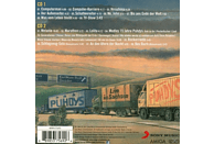Puhdys - Live in Sachsen [CD]