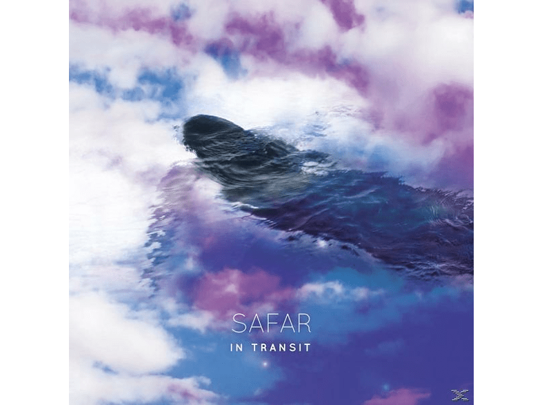 Safar - In Transit [CD]
