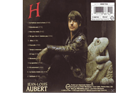 Jean-louis Aubert - H [CD]