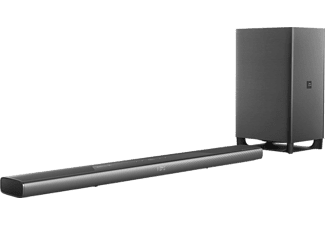 PHILIPS Soundbar 5.1.2 Dolby Atmos Bluetooth (B8/12)