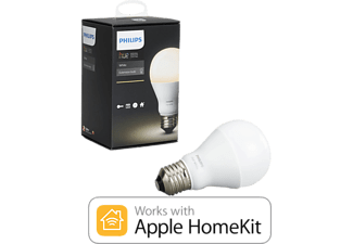 PHILIPS Philips Hue Lux Single 9.5W E27