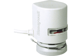 HONEYWELL MT4-230-NO evohome, Thermoantrieb offen, kompatibel mit: evohome