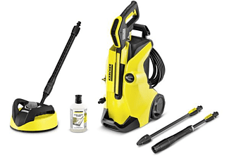 KARCHER K 4 Full Control Home - ( 1.324-003.0)