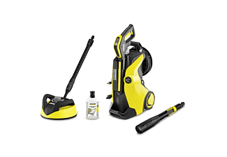 KARCHER K 5 Premium Full Control Plus Home - (1.324-633.0)