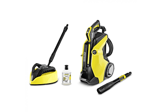 KARCHER K 7 Full Control Plus Home - (1.317-032.0)