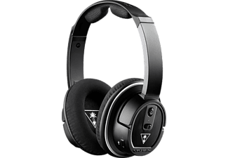 TURTLE BEACH Ear Force Stealth 350VR Gaming Headset