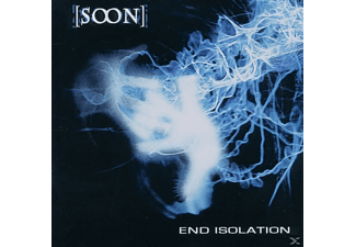 Soon - End isolation - (CD)