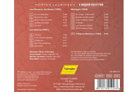 Halubek - O Magnum Mysterium And Other Choral [CD]