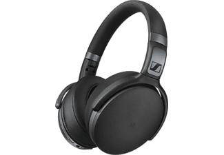 SENNHEISER Casque audio sans fil HD 4.40 BT (506782)