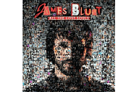 James Blunt - All The Lost Souls (+DVD) [CD + DVD Video]