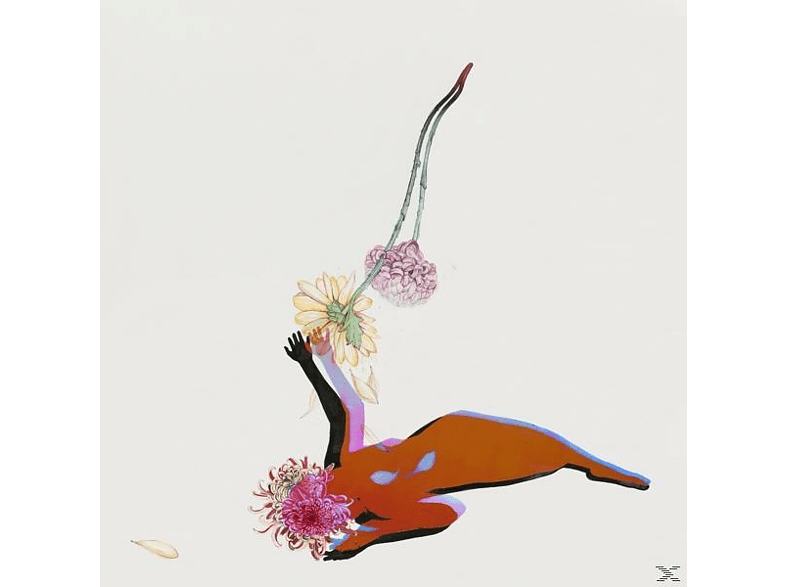 Future Islands - The Far Field [Vinyl]