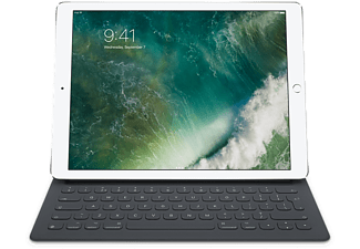 "APPLE Smart Keyboard iPad Pro 12.9"" AZERTY (MNKT2F/A)"