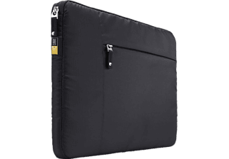 "CASE LOGIC Laptophoes 15.6"" Zwart (TS115K)"